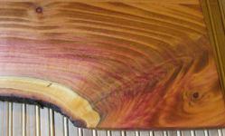 lemn de prun