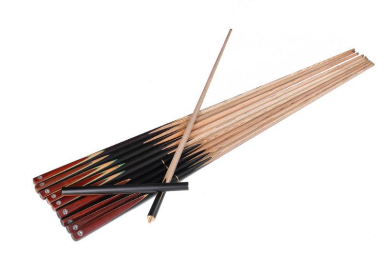 bat de lemn de stejar