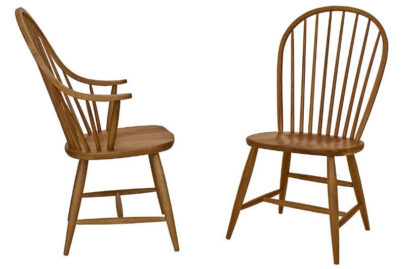 scaun Windsor