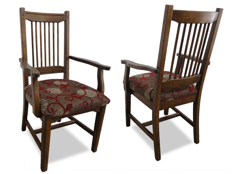 scaun Edward