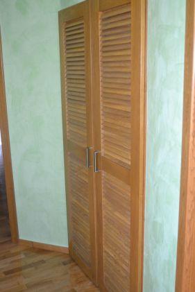 atelier de tamplarie din Oradea