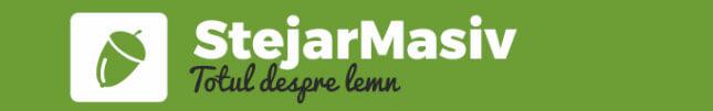 despre noi - www.stejarmasiv.ro