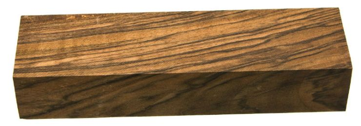 lemn putrezit