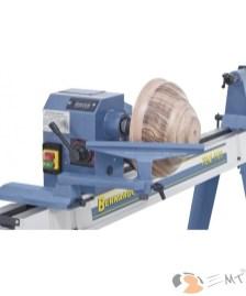 strunguri pentru lemn
