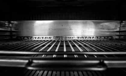Urban Grill Chop