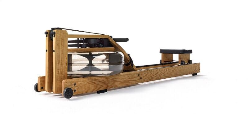 aparat de vaslit Waterrower