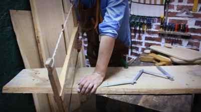 Strasnic Handcrafted