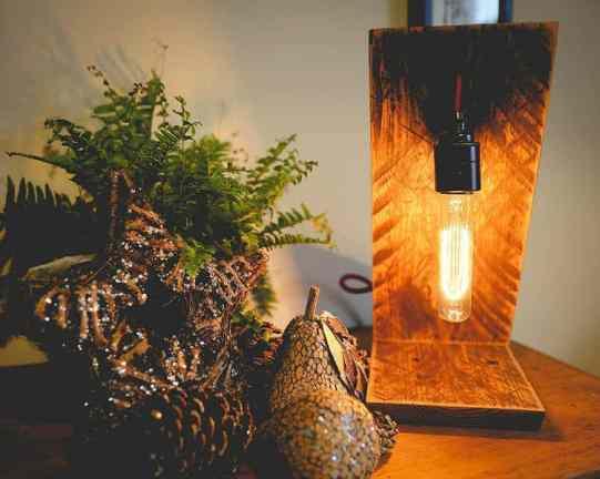 cadouri din lemn