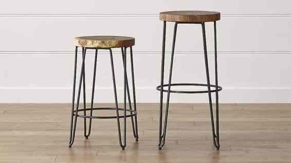 bar stool (6)