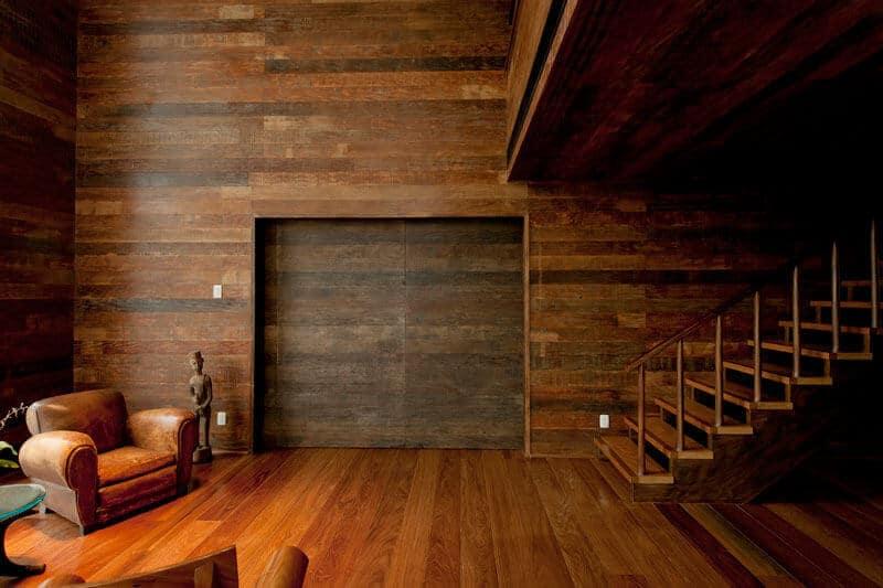 prea mult lemn