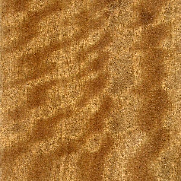 satinwood furnir clasic lemn de satin