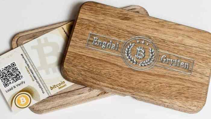 cumpărați btc cu paysafecard puterea rețelei bitcoin