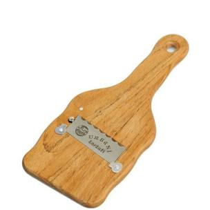 feliator din lemn pentru trufe