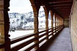 Podina Resort