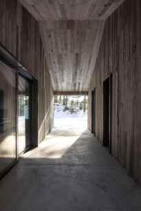 INT2 Architecture