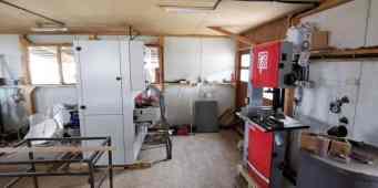Atelier Kraft Mobel
