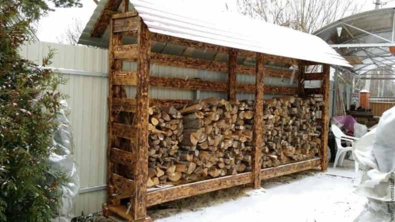 stive cu lemne pentru foc si soba