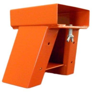 JM7726 - suport metalic 59 dolari
