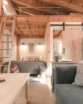 interior simplu si frumos