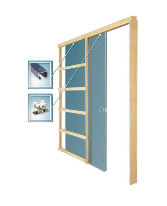 pocket-door-frame-pre-assembled-1-2861220-fr