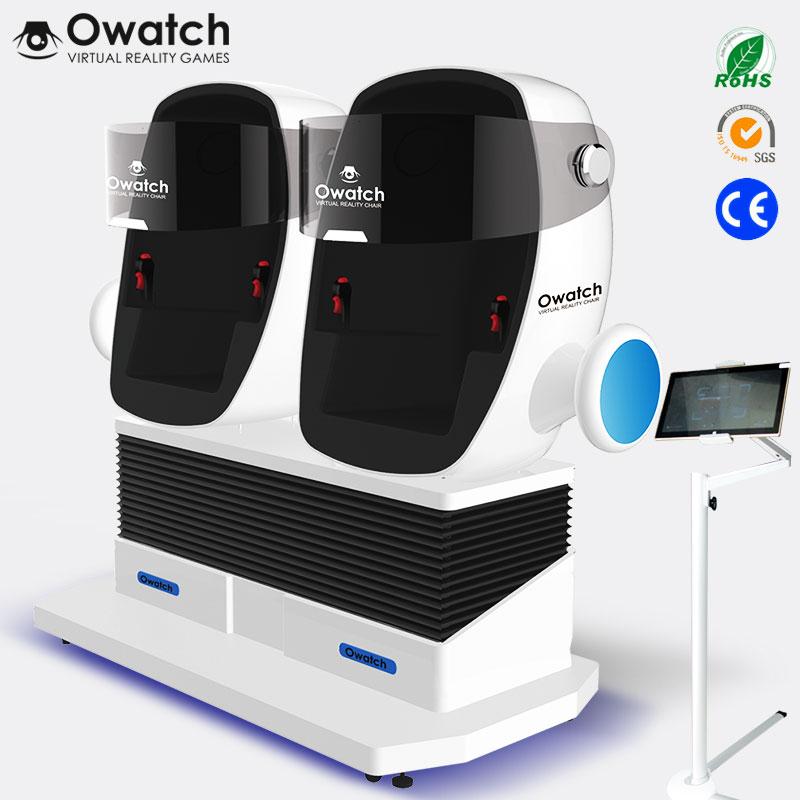 08ed4e06a7b 9D VR Cinema Simulator Price Virtual Reality for sale