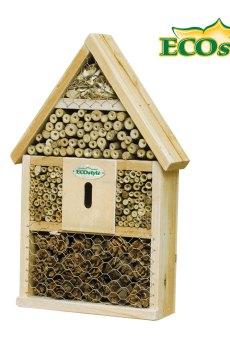 ecostyle insectenhotel online kopen