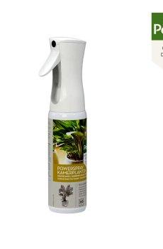 Pokon Powerspray kamerplanten plantenvoeding bladglans kopen