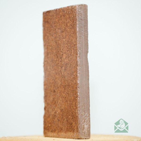 Kokos zaai- en stekgrond blokjes - cocopeat blokjes kopen