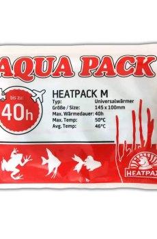 Heat pack 40 uur voor kamerplanten vissen en reptielen kopen
