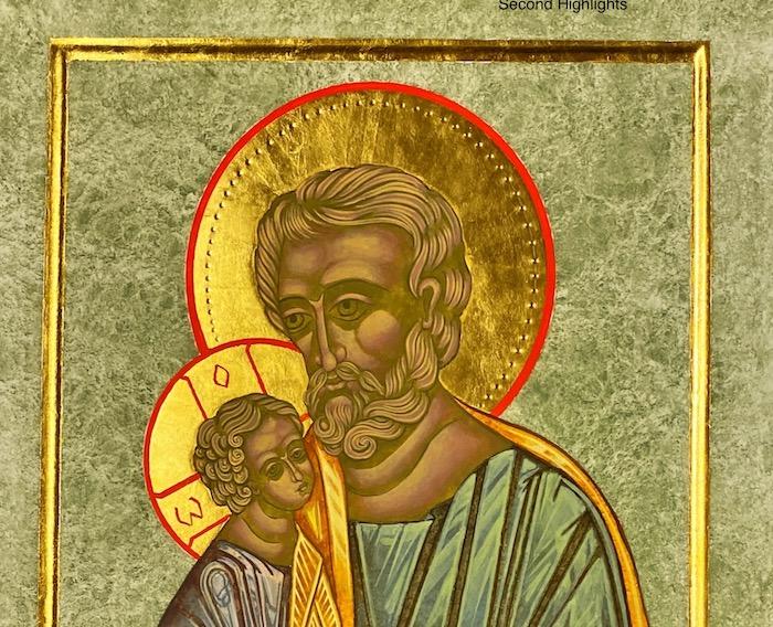 St. Joseph and Christ Emmanuel: Zoom classes start Jan. 8