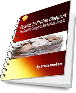 Free ebook passion to profits blueprint download free internet passion to profits blueprint get malvernweather Image collections