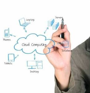 how to choose a good web hosting to buy