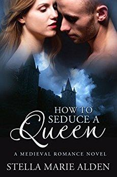 https://www.amazon.com/How-Seduce-Queen-Medieval-Romance-ebook/dp/B01GQI3JDO/ref=asap_bc?ie=UTF8