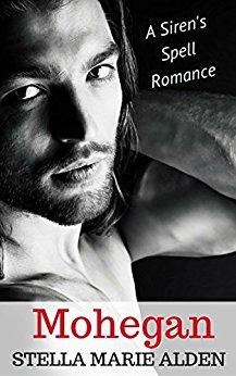 https://www.amazon.com/Mohegan-Romance-Stella-Marie-Alden-ebook/dp/B075P2SB46/ref=asap_bc?ie=UTF8