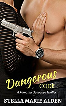 https://www.amazon.com/Dangerous-Code-Romantic-Suspense-Thriller-ebook/dp/B06XBCZGXL/ref=asap_bc?ie=UTF8