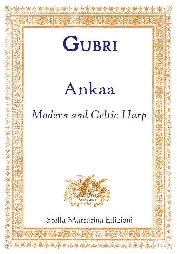 Cover Ankaa