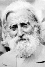 peter deunov called beinsa douno, master of the universal white brotherhood