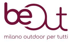 Logo-BeOut-Web-1