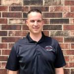 Shaun Hembree : Team Member