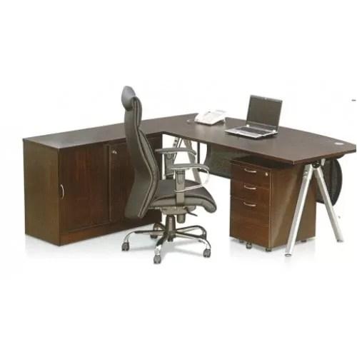 Manager / Director Desk Series 06