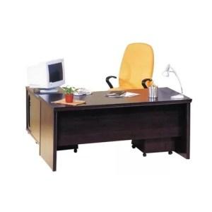 Manager / Director Desk Series 27