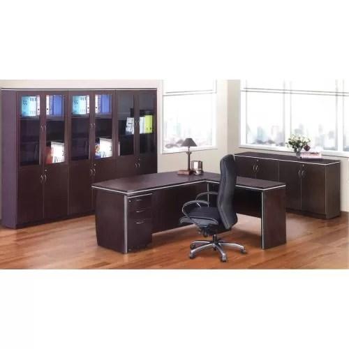 Manager / Director Desk Series 15