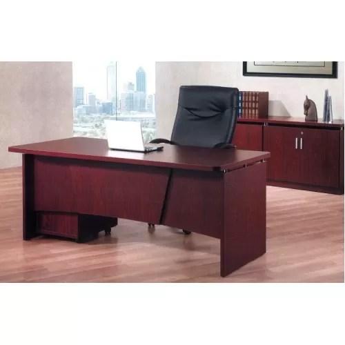 Manager / Director Desk Series 21
