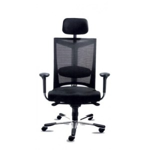 Office chair – TO_KO1