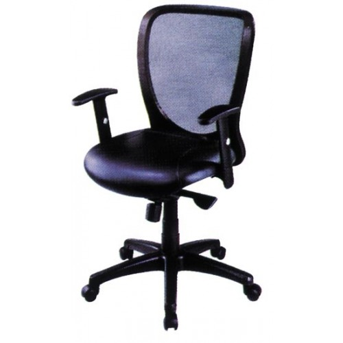 Office chair – TO_Q02