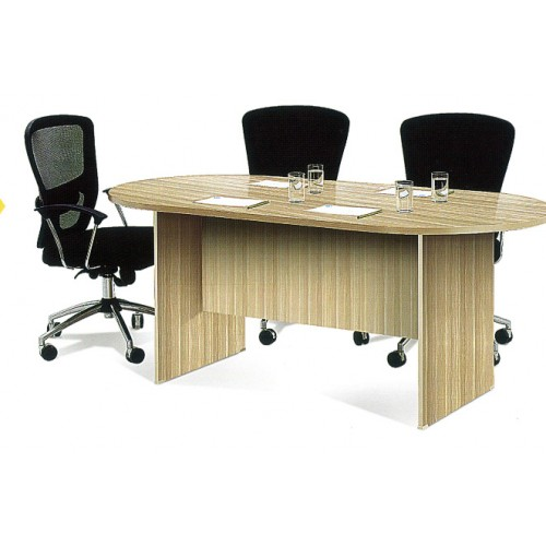 Conference & Meeting Office Furniture 06