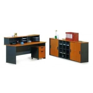 Executive Desk – Reception Counter