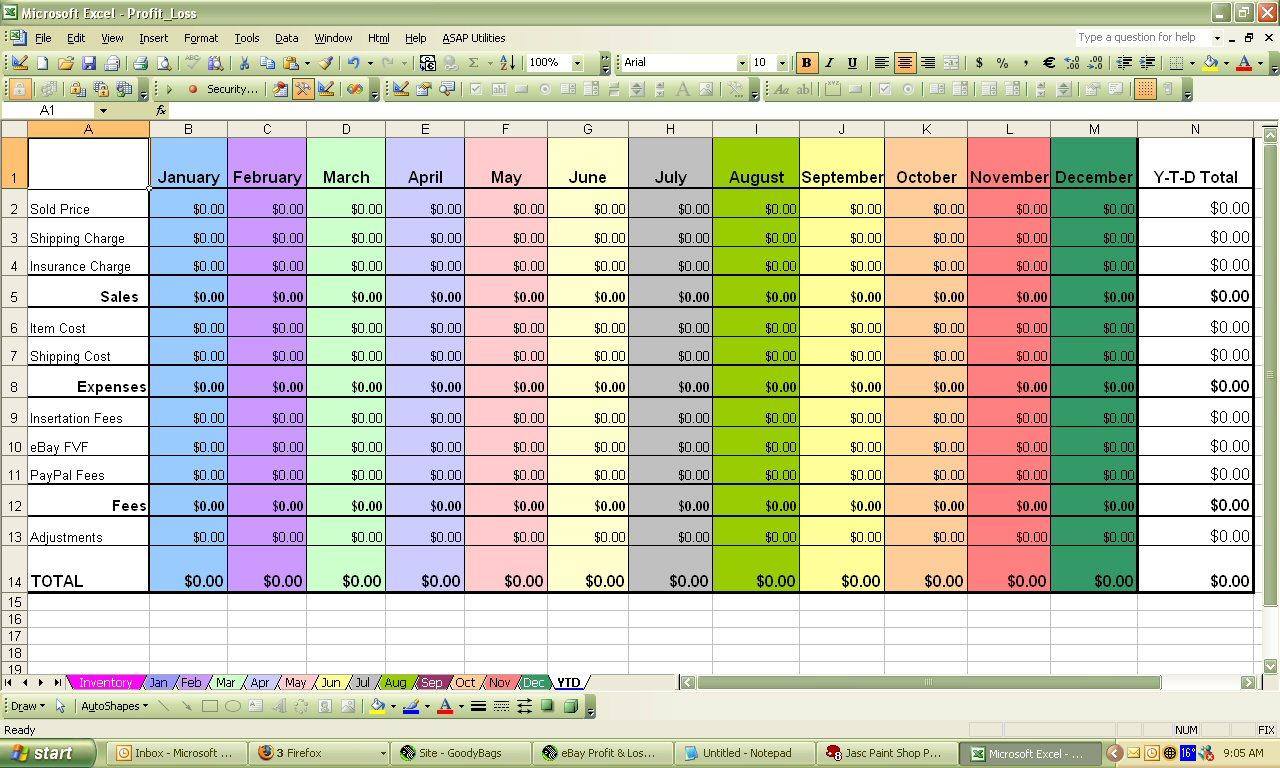Repairing Corrupt Excel Files