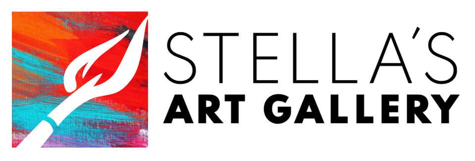Stella S Art Gallery