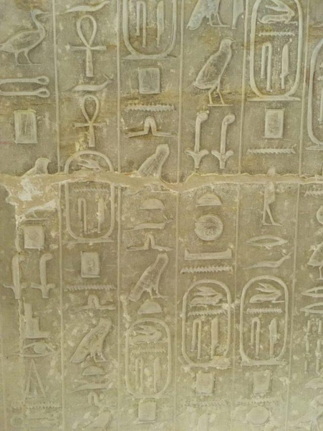 Egypt Travel Talk